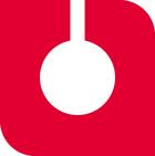 dnd network - firenze - logo